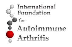 Please Endorse! (IFAA) The International Foundation For Autoimmune Arthritis - WEGO Health Activist Awards Nominee Ra Arthritis, Juvenile Rheumatoid Arthritis, Autoimmune Arthritis, Psoriatic Arthritis, Avascular Necrosis, Complex Regional Pain Syndrome, Holistic Health Coach, Ankylosing Spondylitis