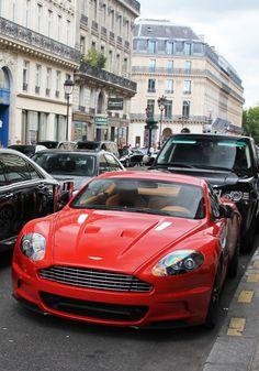 Aston Martin Vantage Maserati, Bugatti, Ferrari, Lamborghini, Audi, Porsche, Bmw, Aston Martin Sports Car, Aston Martin Db11
