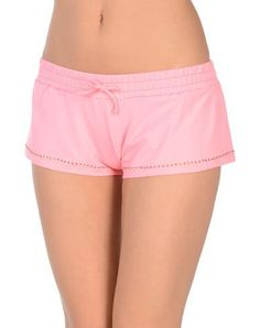 Cheap Prices Reliable SWIMWEAR - Beach shorts and trousers Faanj New Style Discount Top Quality Official Site wGTLYDYEQz