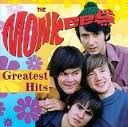 The Monkee's