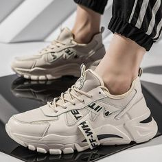 Highest Selling Shoe to Buy at Lowest Rate - Buy lehenga choli online Sneakers For Sale, Men Sneakers, Comfortable Fashion, Comfortable Shoes, Presto Sneakers, Running Shoes On Sale, Mens Walking Shoes, Wholesale Shoes, Buy Shoes