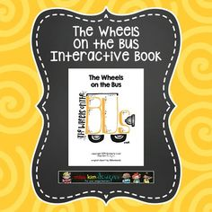 Adapted Book: Eat It Up is a book created for young students with autism and/or intellectual delays. Comes in a printable . The focus of the book is fast food vocabulary. Teaching Kindergarten, Teaching Kids, Teaching Resources, Preschool, Vocabulary Words, Food Vocabulary, Transportation Unit, Teacher Boards, Wheels On The Bus