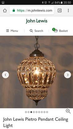 Finde Diesen Pin Und Vieles Mehr Auf Master Bedroom Von Alexandra  Constantine.