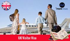 Uk Visa, New Zealand, Youtube, Blog, World, Blogging, Youtubers, Youtube Movies