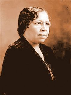 Celebrating Women's History Month,,HERstory,,In 1938, Soror Norma Elizabeth Boyd was the founder and chairman of the Council Alpha Kappa Alpha establishes the National Non-Partisan Council on Public Affairs