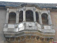 eglise-saint-martin.jpg (550×413)