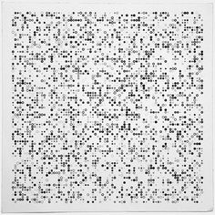 A casual platform for research design on generative drawings. Pixel Pattern, Pattern Code, 3d Foto, Plakat Design, Digital Texture, Generative Art, Glitch Art, Practical Gifts, Graphic Design Typography