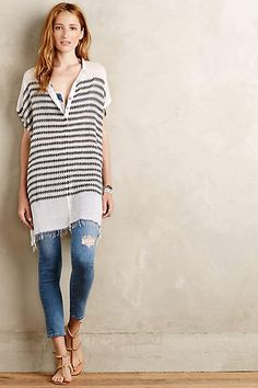 Elsabet Cover-Up - #anthrofave