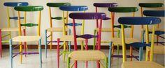 Davide-Conti-Chiavarina-Supercolor-sedie-16.jpg