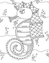Great site for coloring pages...so many different themes!