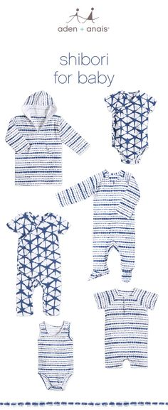 37403595c50b 146 Best cotton muslin baby clothes images