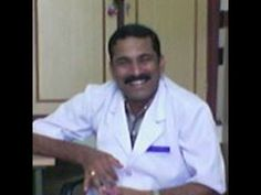 Ayurveda Online Lessons by Dr.T.L.Xavier (Part 12)