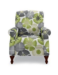 Raleigh High Leg Recliner by La-Z-Boy Wingback Chair, Armchair, Lazy Boy Chair, La Z Boy, Recliner, Accent Chairs, Cushions, Legs, Classic