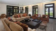 Matt Damon vende su mansión en Miami (II)
