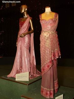 Tarun Tahiliani Couture Exposition 2013 india bridal fashion week