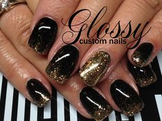 Most of them are Gel and Acrylic artificial nails but you might catch a few natural ones. Some Designs are hand painted and others are. Artificial Nails, Nail Polish, Bling, Hand Painted, Gallery, Beauty, Jewel, Manicure, Polish
