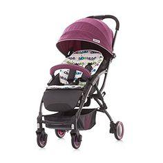 Chipolino Delta Baby Stroller  #cochecitosbebe