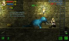 25 Best Nethack images in 2014 | Rogues, Games, Glitch
