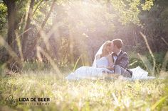 Professional wedding photography at Green Leaves wedding venue in Hartebeespoort by professional wedding photographer Lida de Beer for Natasha and Cobus Professional Wedding Photography, Green Leaves, Wedding Venues, Couple Photos, Couples, Wedding Places, Couple Shots, Couple Pics, Couple Photography