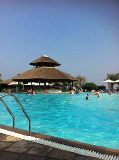 21 Welcome To Fujairah Rotana Resort And Spa Ideas Resort Fujairah Spa