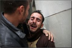 Syria - ©Seamus Murphy