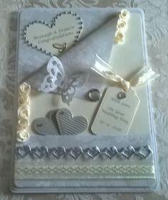 I Card, Place Cards, Place Card Holders, Frame, Home Decor, Picture Frame, A Frame, Interior Design, Frames