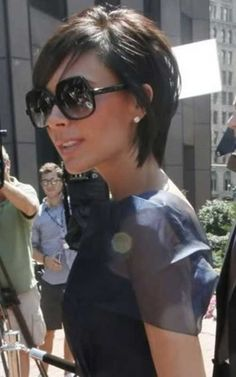 victoria beckham bob haircut 1000 images about haircuts on 2249 | 776a3ff471e54f4343e2ebd6c6315df6