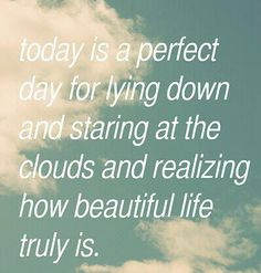 Luxury Memorable Quotes From Life Is Beautiful