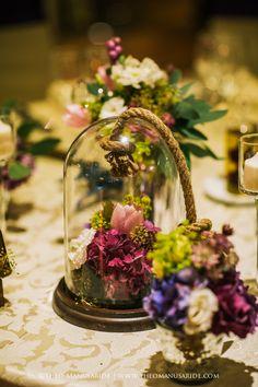 fotograf nunta cristina si vali-45 Wedding Events, Flower Arrangements, Table Decorations, Garden, Flowers, Design, Home Decor, Art, Pictures