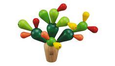 marivitrombeta_italia: I ♥ Cactus