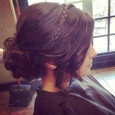 long hairstyles long hair styles updo