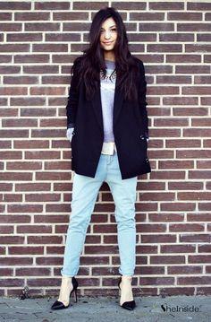 Wearable - Womens Fashion Clothing at Sheinside.com