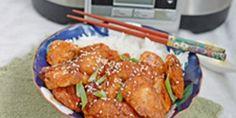 Multicooker, Chicken Wings, Crockpot, Meat, Blog, Digital, Slow Cooker, Blogging, Crock Pot