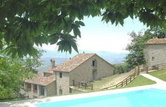 Monterchi Villa Rental: Paradiso Independent House For Rent With 26 Sleeps With Swimming Pool In | HomeAway