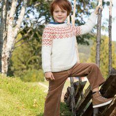 18 KIDS ALPACA LOVE COLLECTION | Camilla Pihl Strikk Camilla, Turtle Neck, Knitting, Sweaters, Kids, Collection, Design, Fashion, Creative