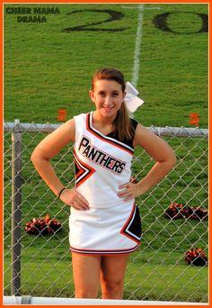 Something is. illini cheerleader upskirt join