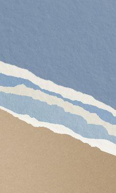 Iphone Background Wallpaper, Screen Wallpaper, Soft Wallpaper, Watch Wallpaper, Paper Wallpaper, Aesthetic Pastel Wallpaper, Aesthetic Backgrounds, Aesthetic Wallpapers, Collage Background