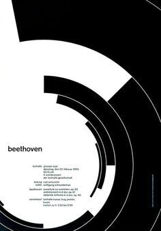 Джейк Девис и его полезные ископаемые - Telegraf — журнал о дизайне.