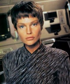 jolene blalock at DuckDuckGo Enterprise Nx 01, Star Trek Enterprise, Star Trek Voyager, Marvel Cosplay Girls, Dame Diana Rigg, Star Trek Uniforms, Jolene Blalock, Starfleet Ships, Jeri Ryan