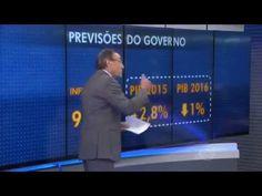 Graças ao populismo do PT, Brasil terá uma década de empobrecimento