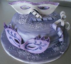 sütik / torták - cakes / cookies - Torten / Kuchen - Boga - Picasa Webalbumok