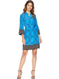 Trina Turk Tejano Dress  boho  bohostyle  bohochic  summerstyle   summeroutfit  summerdress  beachlife  surfstyle  musthavefashion  afflink 71cfb9281d