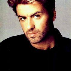 George king of pop