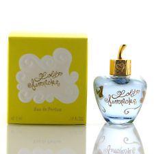 valentino perfume ebay