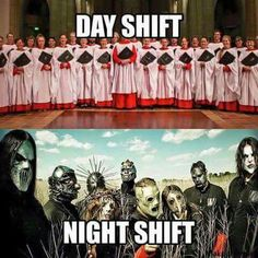 That about sums it up! Save yourself. Stay on days. We night shifters got this! Night Shift Humor, Night Shift Nurse, Night Shift Quotes, Rn Humor, Nurse Humor, Ecards Humor, Paramedic Humor, Radiology Humor, Medical Humor