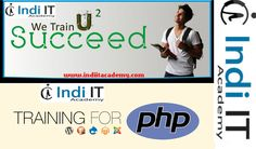 job oriented training and live projects in php training institute Chandigarh, Punjab If Option available for job Guarantee then why U choose job assistance course. PHP Classes & PHP web development training classes by Industry experts.Join Indi IT Academy 6 months industrial training program in Chandigarh and chase your dream of becoming a successful professional in this sector.Indi IT Academy is perfectly knowledgeable on the importance of proper web designing. Training Classes, Training Programs, Chase Your Dreams, Chandigarh, Web Development, 6 Months, Dreaming Of You, How To Become, Web Design