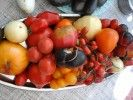 legume si fructe exotice