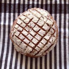 Wheat Free Bread, Low Fodmap, Brunch, Healthy Eating, Gluten Free, Baking, Scones, Keto, Food
