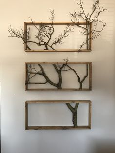 31 Fabulous Pallet Wall Decor Ideas To Beautify Your Interior Pallet Wall Decor, Diy Wall Decor, Diy Home Decor, Room Decor, Pallet Wood Walls, Pallet Tv, Wood Pallets, Diy Wand, House Plants Decor