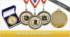 Sport & Corporate Awards we offer a wide variety of trophies, cups, medals, shields, salvers, plaques, ribbons and glass awards and cater for all sports from football, golf, cricket, rugby, motorsport and martial arts to dance groups, schools and organisations.